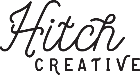 Hitch Creative